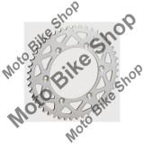 MBS Pinion spate AL Yamaha YZ125+250/99- 48Z, Cod Produs: 1332348AU