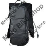 MBS FOX HYDRATION PACK OASIS 2L, black, 2L Blase - 6L Stauvolumen, Cod Produs: 11686001AU
