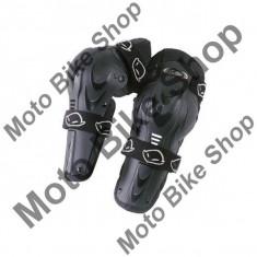 MBS Protectii genunchi profesionale, Cod Produs: UF2041AU - Protectii moto