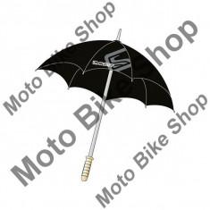 MBS Umbrela Scott, Cod Produs: 210300AU - Umbrela Dama