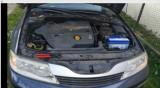 Vand Renault Laguna II 1.9dCi break pentru dezmembrare, Motorina/Diesel