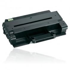 Cartus toner compatibil Xerox Workcentre 3325 106R02312