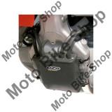 MBS Rezervor supra-plin lichide SuperMoto, Cod Produs: UF2086AU