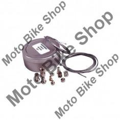 MBS Set reparatie cabluri motociclete/atv universal, Cod Produs: CRKAU - Accesorii Cabluri Moto