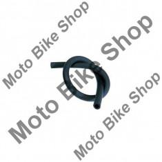 MBS Furtun benzina, plastic, 8MM, Cod Produs: CEMOTOAU - Furtun benzina Moto