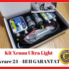 Kit Xenon Superslim Digital 35w H1 / H3