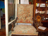 Vand mobilier
