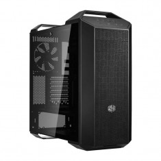 Carcasa Cooler Master MasterCase MC500 Black - Carcasa PC Cooler Master, Middle Tower