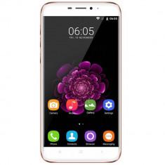 Smartphone OUKITEL U20 Plus 16GB Dual Sim 4G Pink