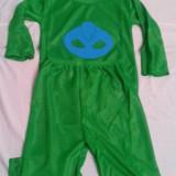 Costum Sopi