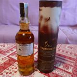 Whisky single malt Ardmore Traditional, 0.7l. Poze reale
