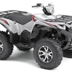 Yamaha Grizzly 700 EPS LE '18 - ATV