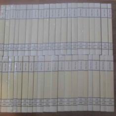 Jules Verne Serie Completa - 40 Volume. Biblioteca Adevarul ( - Jules Verne, 413914 - Carte Basme