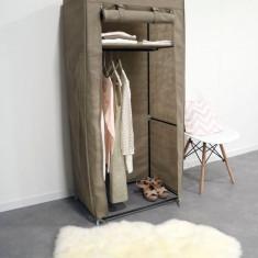 Sifonier textil-Austin
