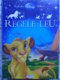 Regele Leu - Disney Enterprises ,413864