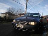 BMW 318d 2008, Seria 3, 318, Motorina/Diesel