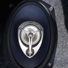 Boxe JVC - Boxa auto