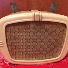 Difuzor vechi Electronica, stare foarte buna, functional