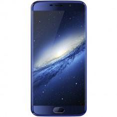 Smartphone ELEPHONE S7 64GB Dual Sim 4G Blue