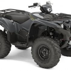 Yamaha Grizzly 700 EPS '18