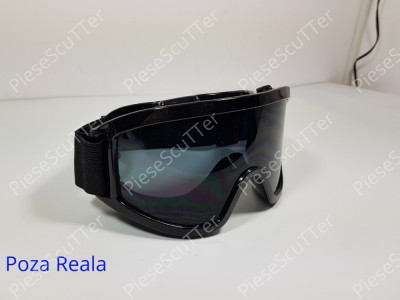 Ochelari Moto - Scuter - Atv - Cross Enduro foto