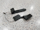Difuzoare laptop Asus X54H , K54LY