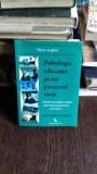 Psihologia educatiei pe tot parcursul vietii - Elena Anghel