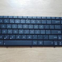 TASTATURA ASUS X55A X55 X55V X55VD X52 X52F X53 X53C X53S X54 X54C X72 X73 X75 - Tastatura laptop