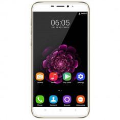 Smartphone OUKITEL U20 Plus 16GB Dual Sim 4G Gold