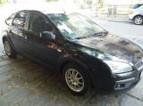 Ford Focus Ghia, Motorina/Diesel, Hatchback