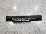 Baterie laptop Asus X54H , K54LY , A32-K53 A41-K53 K53 X53S X53 K53S X53E, 4 celule, 2600 mAh