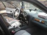 Bmw 318i, Seria 3, 318, Benzina