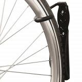 Suport de perete pentru biciclete