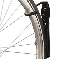 Suport de perete pentru biciclete - Capra suport motor Service