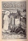 Quo Vadis 1904