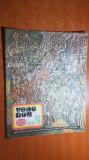 Revista veac nou decembrie 1988-70 de ani de la marea unire