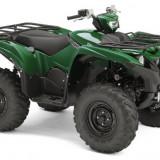 Yamaha Grizzly 700 '18