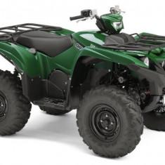 Yamaha Grizzly 700 '18 - ATV