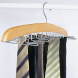 Umeras pentru curele si cravate