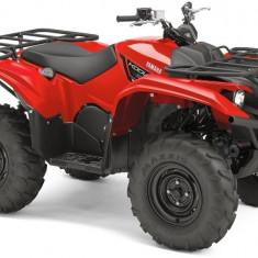 Yamaha Kodiak 700 '18 - ATV