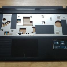 CARCASA PALMREST ASUS X55 X55V X55VD X55A X55C X55U F55V ORIGINALA - Carcasa laptop