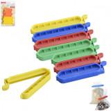 Clesti pentru pungi de plastic-1