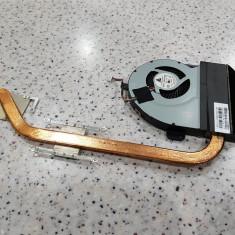 Cooler laptop Asus X54H, K54LY