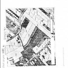 Teren constructii zona linistita - Teren de vanzare, 1823 mp, Teren intravilan