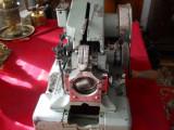 Masina de cusut pielarie GRITZNER KAYSER - Karlsruhe