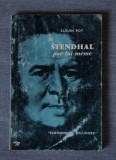 Claude Roy - Stendhal par lui-meme