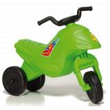 Motocicleta cu Trei Roti SuperBike Mini verde