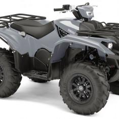 Yamaha Kodiak 700 EPS '18 - ATV
