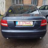Vand Audi A6 2008, 2.0 Diesel!