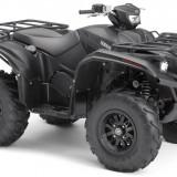 Yamaha Kodiak 700 EPS SE '18